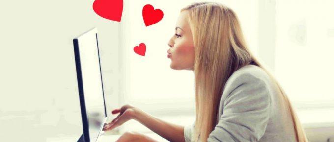 conquistare una donna online