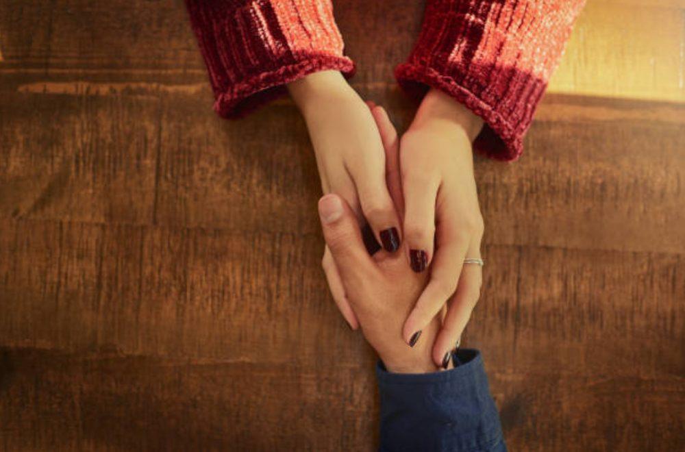 impedire che l'amore diventi un fake love