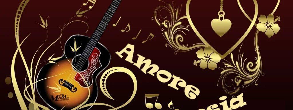 canzoni d'amore e psicologia