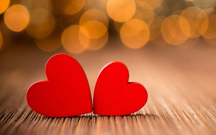 rendi possibile l'amore